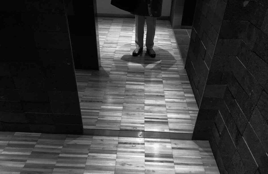 """池田エライザ「過激動画」イメージ払拭なるか…「木村拓哉家とは違う」""""バーバリー""""日本初アンバサダー就任の快挙"""