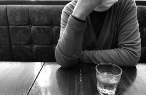 細川茂樹「芸能界の闇」をブログで詳報…「三浦春馬さんとアミューズ想起」の衝撃内容