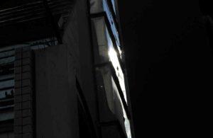 巨人・田口麗斗「電撃トレード」ヤクルト・広岡大志と…他選手も「戦々恐々」
