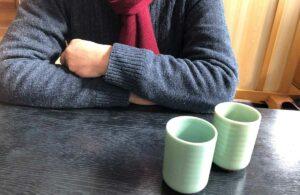 三浦春馬「拒絶」の姿勢顕著…佐藤健『るろうに剣心』上海国際映画祭「快挙報道」の裏側