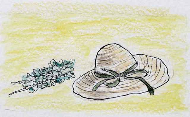 """伊藤沙莉「こわい」朝のあいさつをしてくる人""""急増""""に恐怖…犯人は「クレイジーおじさん」なアノ芸人"""