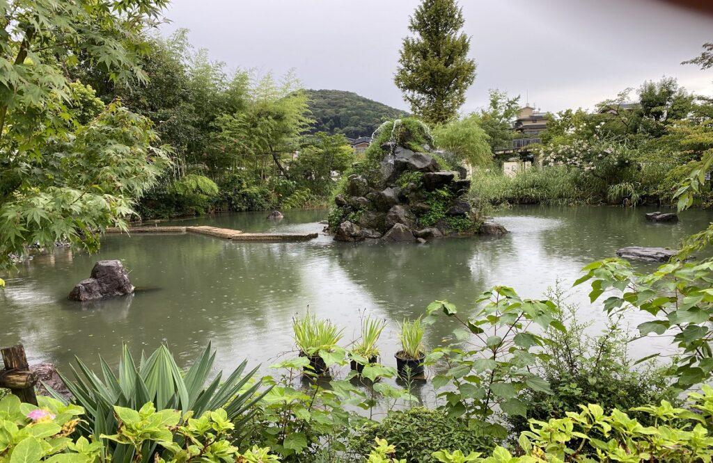 波瑠「とばっちりだらけ」田中圭パーティーに、北村匠海が伊藤健太郎の代役なせいで…